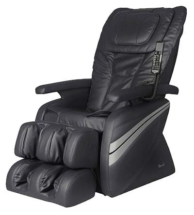 Osaki OS 1000 Massage Chair Review 2017 Chair Institute