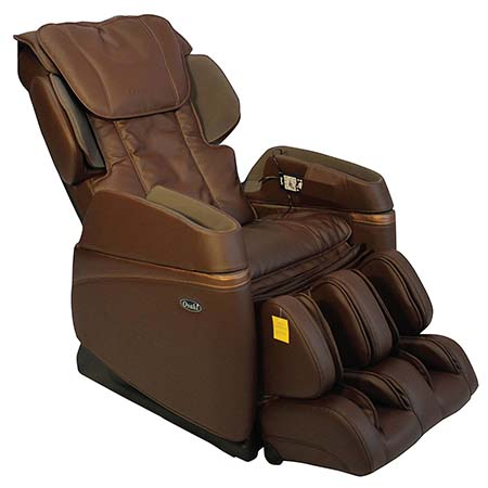 Osaki OS 3701 Massage Chair Review 2017 Chair Institute