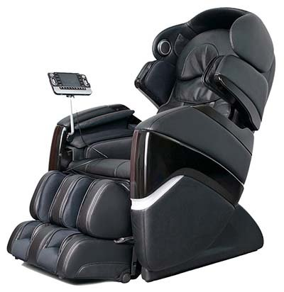 Osaki OS 3D Cyber Pro Massage Chair Review   Chair Institute