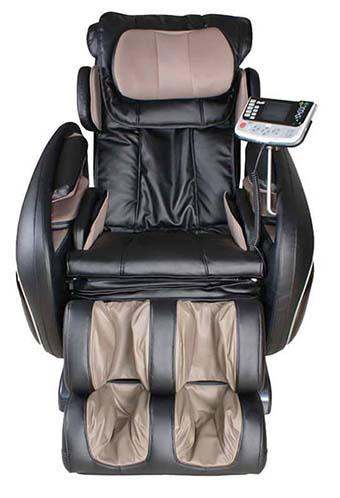 Osaki Os 4000 Massage Chair Review 2019 Chair Institute