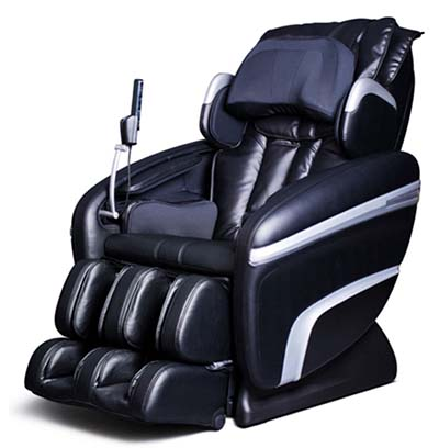 Awesome Osaki OS 6000 Review   Chair Institute