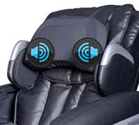 Osaki OS 6000 Review MP3 - Chair Institute