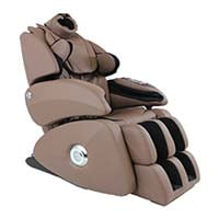 Merveilleux Osaki OS 7075R Massage Chair Models