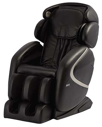 Apex Aurora Massage Chair - Chair Institute