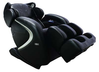 apex aurora massage chair zero gravity chair institute - Zero Gravity Massage Chair