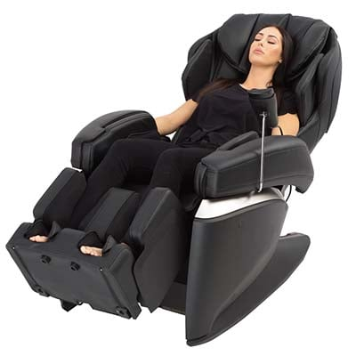 Osaki Japan Premium Massage Chair Review 2017 Chair Institute