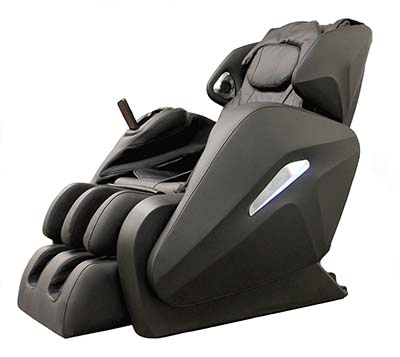Osaki OS Pro Marquis Heated Massage Chair Review   Chair Institute