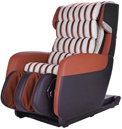 Apex TC-531 Massage Chair Review - Chair Institute