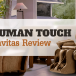 Human Touch Navitas Review 2018
