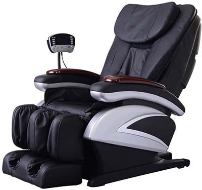 Super Bestmassage Ec 06C Massage Chair Review 2019 Chair Institute Home Interior And Landscaping Ologienasavecom