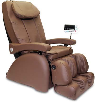 elite massage chairs. omega montage premier massage chair elite brown - institute chairs