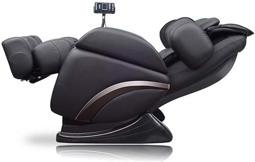 Ideal shiatsu massage chair review 2018 chair institute for 3d massager review