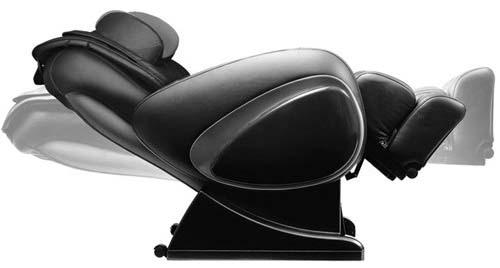 cozzia review recline chair institute