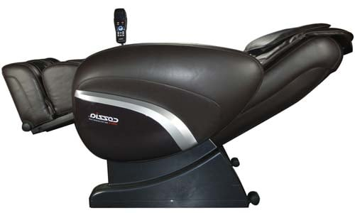 cozzia zero item products cz massage reclining number gravity chair