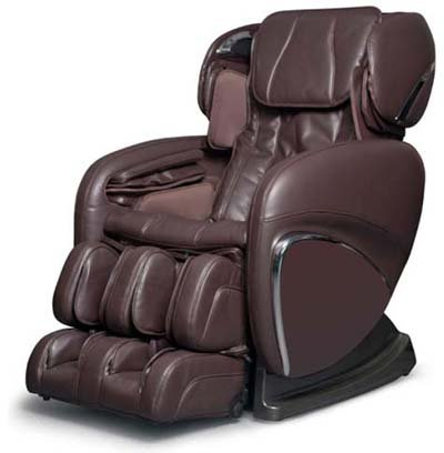 cozzia ec 670 massage chair review & rating 2018 - chair institute