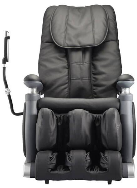 Infinity IT 7800 Therapeutic Review Main - Chair institute