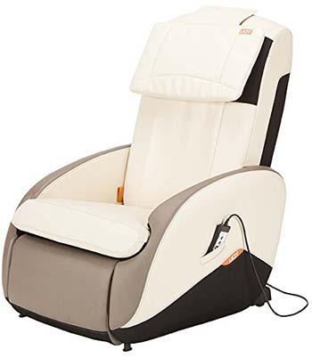 Massage Chair Under $500 iJoy Active 2.0 - Chair Institute