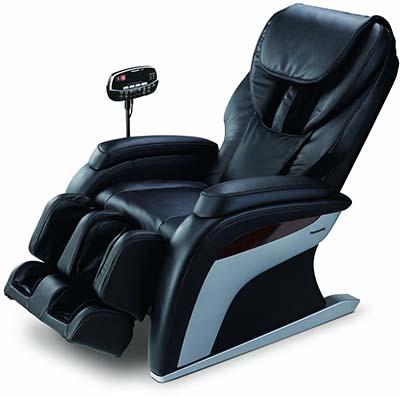 Panasonic EP MA10 Review – Massage Chair Report 2019