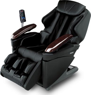 Panasonic Ep Ma70 Review Black Chair Institute