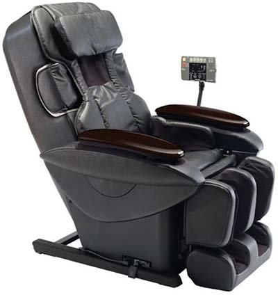 Panasonic EP30007 Massage Chair