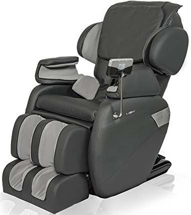 relaxonchair mk ii plus massage chair review 2018 chair