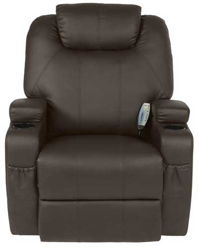 Best Choice Recliner Review Main Chair Insute