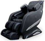Daiwa Massage Chair Black - Chair Institute