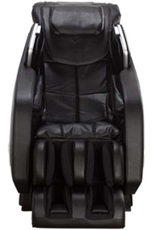Daiwa Massage Chair Front- Chair Institute