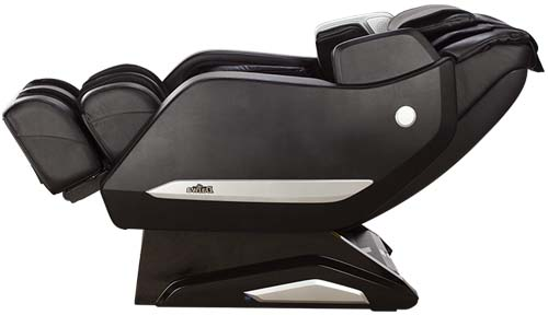Daiwa Massage Chair Recline - Chair Institute
