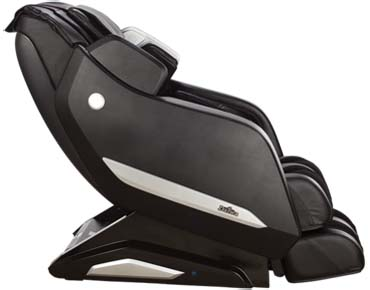Daiwa Massage Chair Side - Chair Institute