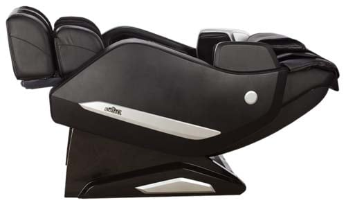 Daiwa Massage Chair Zero G - Chair Institute