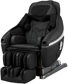 inada sogno dreamwave vs osaki dw black chair institute