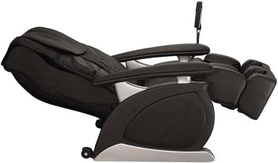 Infinity IT 7800 Therapeutic Massage Chair Recline - Chair Institute