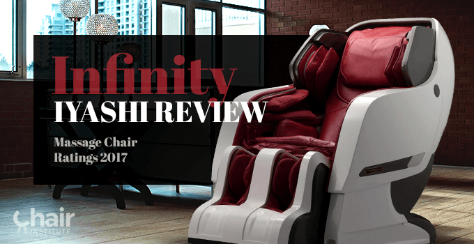 infinity_iyashi_review_-_massage_chair_ratings_2017_chair-institute