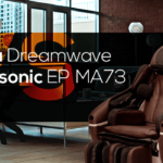 Panasonic EP MA73 vs Inada Dreamwave Review 2018