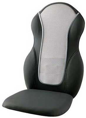 Top 5 Picks Reviews for the Best Massage Chair Cushion in 2018