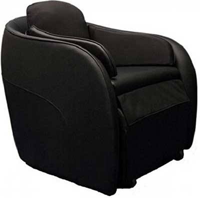 The Best Massage Chair Under 1000 Dollars Of 2019 Buyer S Guide