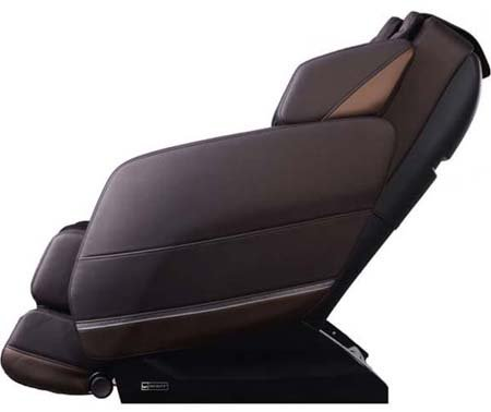 Best Massage Chairs Under $3000 Infinity Evoke Body Stretch - Chair Institute