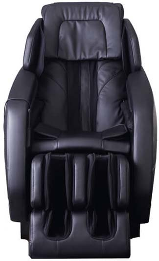 Best Massage Chairs Under $3000 Infinity Evoke Main - Chair Institute
