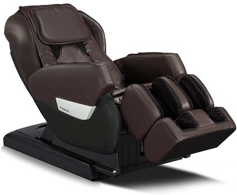 Best Massage Chairs Under $3000 Relaxonchair MK IV Main - Chair Institute