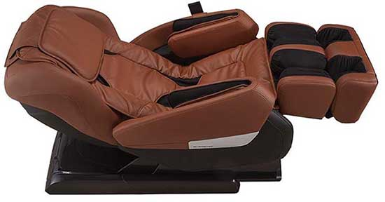 Best Massage Chairs Under $3000 Relaxonchair MK IV Zero G - Chair Institute