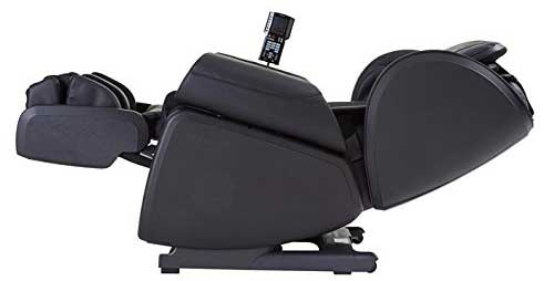 Best Massage Chairs for Home Apex AP Pro Regent Zero Gravity - Chair Institute