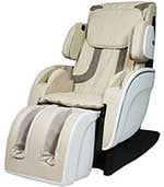 Best Massage Chairs for Home Use Apex Pro Vista Main - Chair Institute
