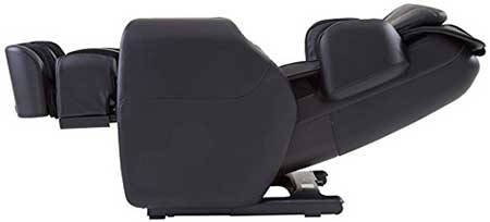 Best Massage Chairs for Home Use Fujita SMK92 Zeor G Position - Chair Institute
