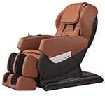 Best Massage Chairs for Home Use Relaxonchair MK IV - Chair Institute