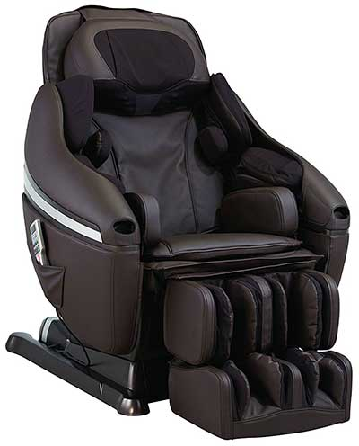 infinity imperial. inada dreamwave vs infinity imperial massage options - chair institute