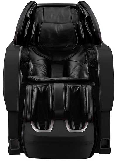 Infinity Imperial Massage Chair Deisgn - Chair Institute