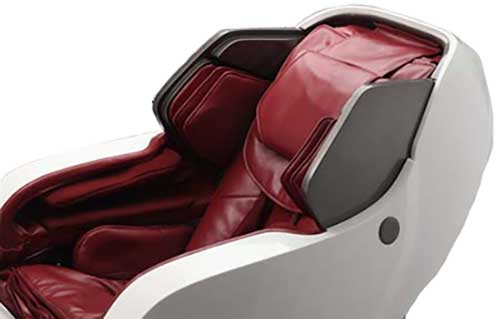 infinity iyashi massage chair. infinity iyashi vs riage air massage - chair institute m