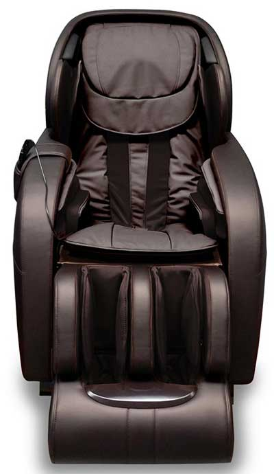 infinity presidential massage chair review 2018 chair institute