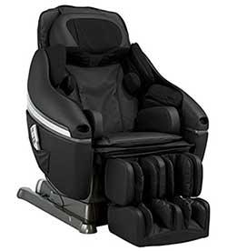 Luraco I7 Vs Inada Dreamwave Inada   Chair Institute